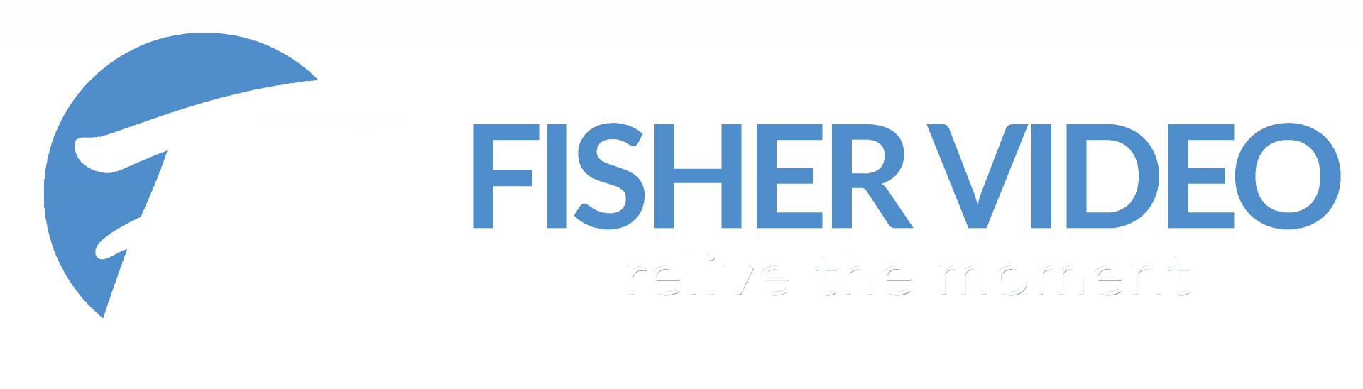 Fisher Video Productions